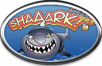 Shaaark Super Bet